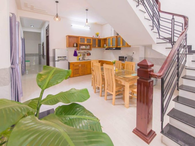 92363072 217958786133321 7891211891899367424 n Gorgeous Three Bedrooms House For Rent In Cam Nam Hoi An