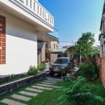 z2256153505610 e9175be2ccf433e05afab3e4f6ad5447 Garden Four Bedrooms House For Rent In Tan An Hoi An
