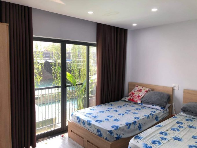 z2357233221459 4db02ec44c47bfd4449dcb924ec43473 Commercial Space For Rent Two Bedrooms House in An Thuong Da Nang