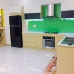 z2362222464145 b5d48b9873636964e51bdccfae7d4655 Elegant Three Bedrooms House For Rent In Son Tra Da Nang