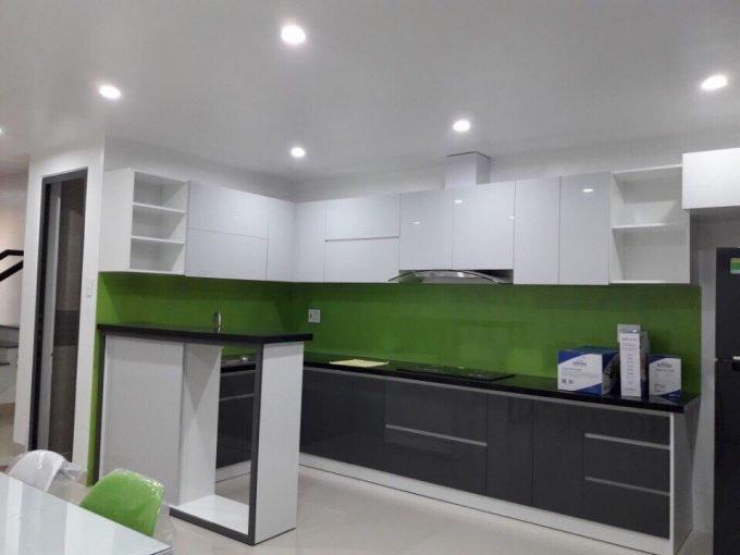 z2363006016762 fa5d3611553efb16a5c16c36e9dd15c3 Elegant Three Bedrooms House For Rent In Euro Village Da Nang