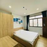 z2364558797240 4955b9bcd6d00e41cb8292898cd5ace3 Spacious Two Bedrooms Apartment For Rent Near Man Thai Market Hoi An