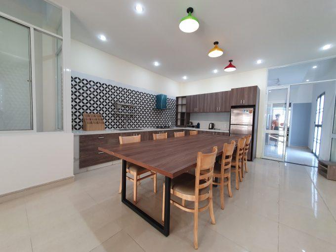 z2368012304677 545dba8a3b58a2d155561a07243dd37f Spacious Five Bedrooms House For Rent Near T20 Beach Da Nang