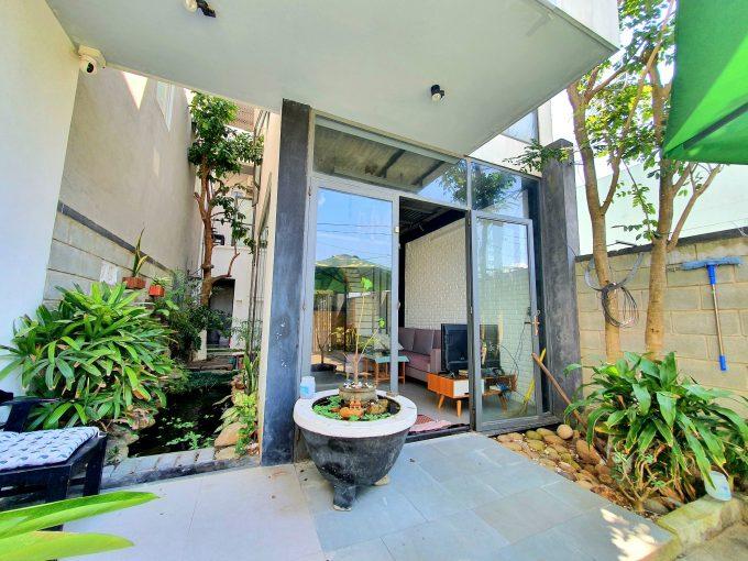 z2371849363274 063e5e87a167fedc27081cca4455740f Garden Two Bedrooms House For Rent Near FPT City Da Nang
