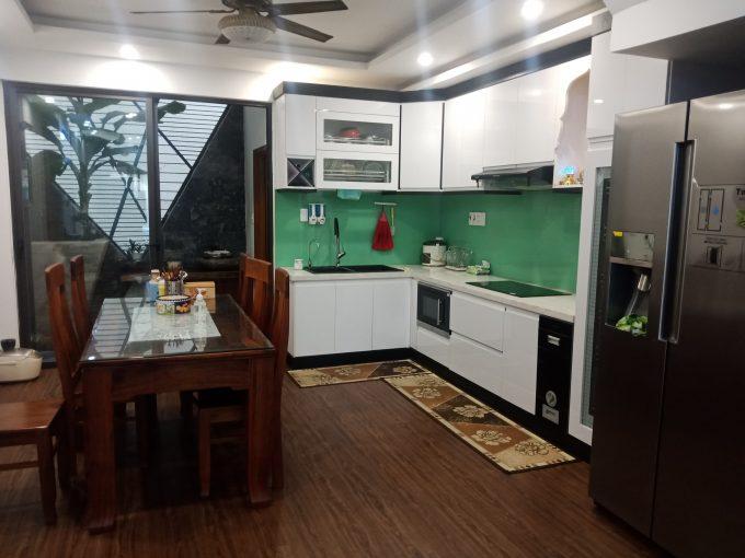 z2373756166383 7e40a8dfb5d8c44d74df9bdbd944ea08 Spacious Four Bedrooms House In An Thuong