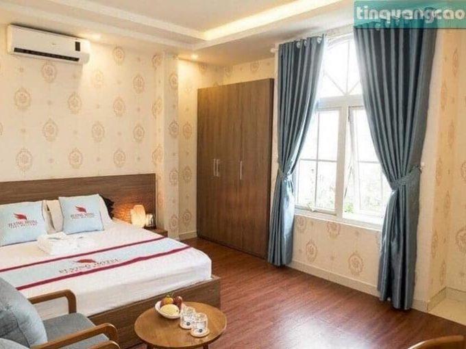 z2379910722588 6c8799eba76d7c15679cd5b91d3fa619 20 Room Hotel For Rent Son Tra In Da Nang