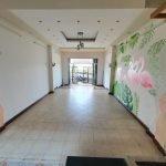 z2382380491738 a0013269e8df2c68588497b5a5a553ab Spacious Five Bedrooms House For Rent Near Han River Da Nang