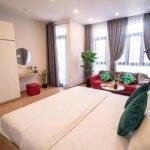 z2384570692936 2f8cdc561a0abe8252d546204f646199 Chic Six Bedrooms House For Rent Near Man Thai Market Da Nang