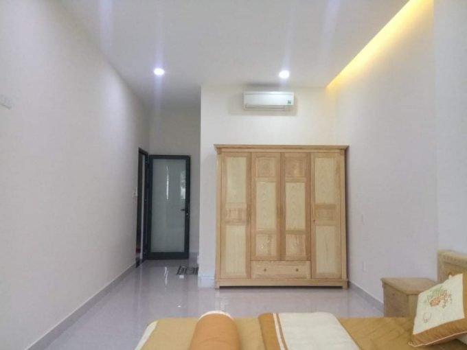 z2384577684524 a10a49c4ab8b6068a9464f7c70590d43 Spacious Six Bedrooms House For Rent Near Khue My Market Da Nang