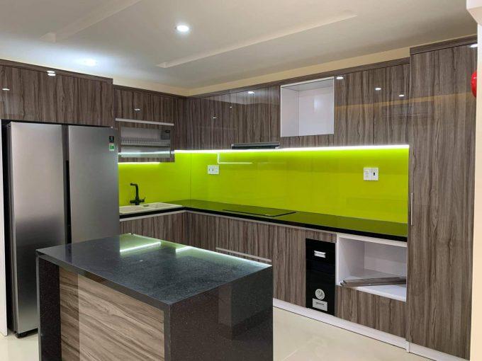 z2384853507418 0e543047a5deab4aa0ce879b82115b49 Stylish Six Bedrooms House For Rent In An Thuong Da Nang
