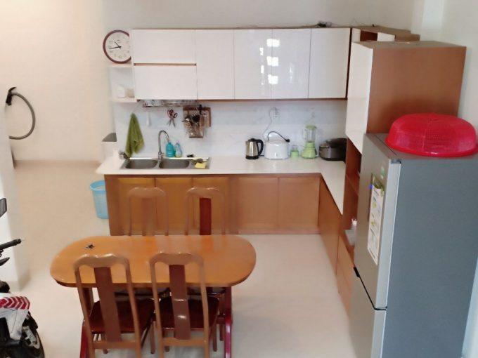 z2390194857555 41c5fc21697fe61122875314cbae12e2 Wonderful Two Bedrooms House For Rent Near Man Thai Market Da Nang