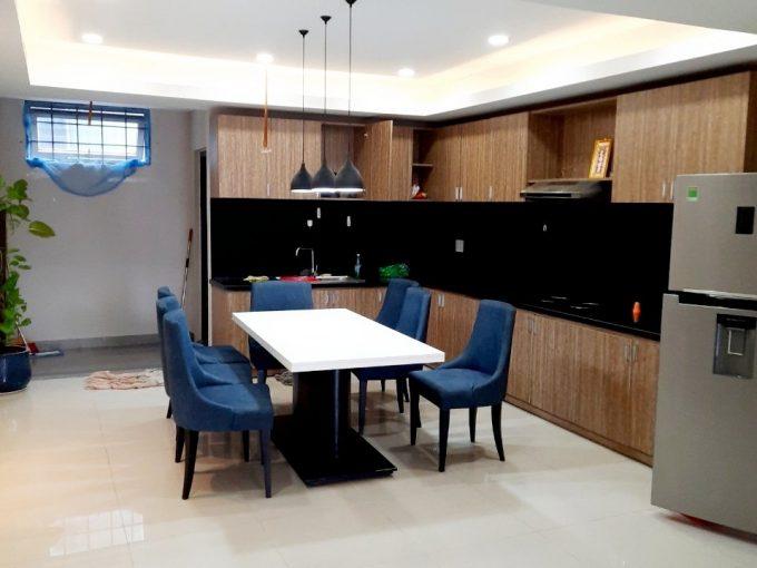 z2391490393689 c7a043cce95cc510cb1af4fd98cec9e2 Charming Four Bedrooms House For Rent Near T20 Beach Da Nang