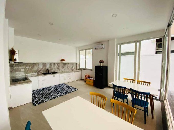 z2391532842282 709aefc90bf6d85e50f388ee49a09aba Luxury Nine Bedrooms Villa For Rent Near T20 Beach Da Nang