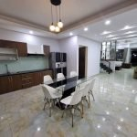 z2392810861393 852a97e0a3865d17a9a11525efbae132 Grand Five Bedrooms House For Rent Near Khue My Market Da Nang