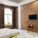 z2392843031981 6cf612e99a16a70fa2925daceb72fac8 Fresh Five Bedrooms House For Rent Near My Khe Beach Da Nang