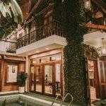 z2397164845685 69c70dceb7f4c3d081306cdad6a3c7ed Luxurious Rustic Three Bedrooms Villa For Rent Near T20 Beach Da Nang