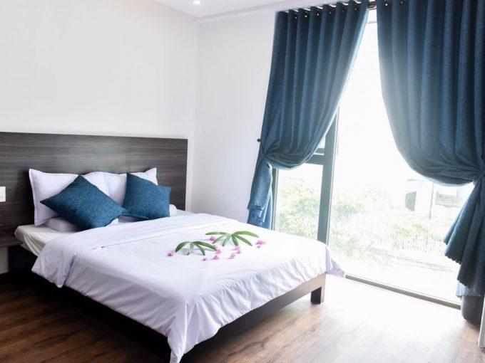 z2397791666657 5aa175591a15c0c1672aa151ce33a50e 16 Rooms Hotel For Rent In Son Tra Da Nang