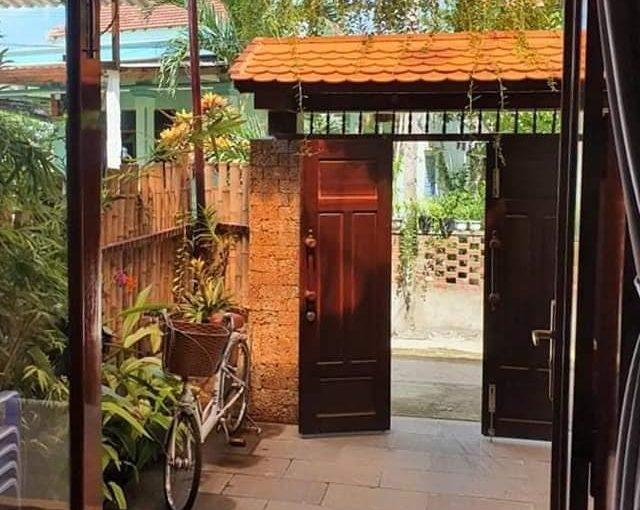 167190909 458130545242629 4370388972973564372 n Fresh Three Bedrooms House For Rent Near An Bang Beach Hoi An