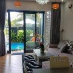 Villa For Rent Near Tan Thanh Beach
