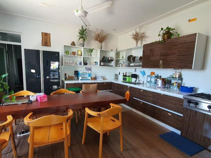 170053574 497834957917820 721364541200419409 n Wonderful Two Bedrooms House For Rent Near An Bang Beach Hoi An