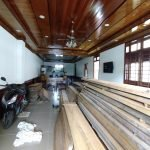 IMG 20210411 092413 189 Commercial Space For Rent in Hoi An - Hai Ba Trung street