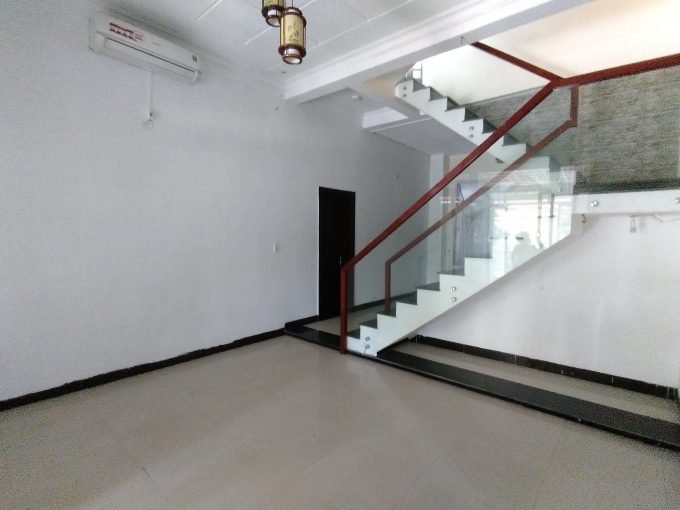 IMG 20210411 153807 554 Commercial Space For Rent Near An Bang Beach Hoi An
