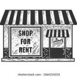 Sh 1 Commercial space for rent in An Bang Hoi An