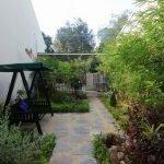 z2413101982349 f47480c3fafcb03e14f6b776c2015cd0 Chic Garden Two Bedrooms House For Rent Near My Khe Beach Da Nang