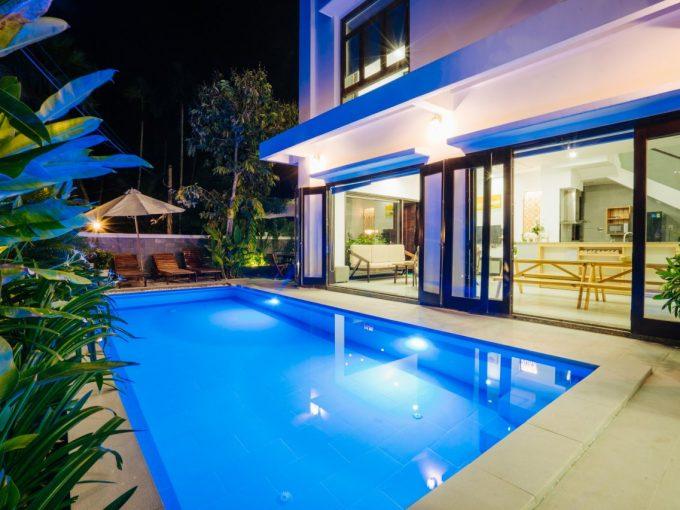 z2420443725833 411378067ee536920b776a634e2bd26f Stunning Four Bedrooms Villa For Rent Near Ba Le Market Hoi An