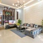 z2421054168273 5b851618425debabec2e41b477a535b5 Graceful Five Bedrooms House For Rent In Son Tra Da Nang