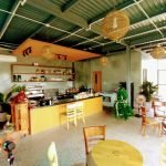 z2421432763376 7ac9cb2d4f5d82e31fc38bd0d56ff91f Commercial property For Rent in An Bang Hoi An