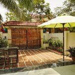 z2422763562359 fede065767a8669266f7fcc6b8d0967f Fascinating Two Bedrooms House For Rent Walking Distance To The An Bang Beach Hoi An