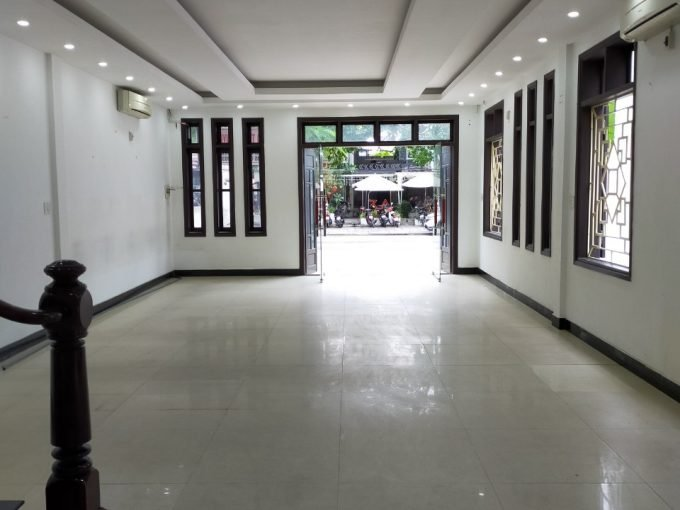 z2427593393752 aadcb57a6770f719e78becde012c499c Commercial Space For Rent On Hai Ba Trung Hoi An