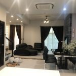 z2429711328899 e2e6252340a66de0e854d13f8c5fb8ee Comfy Four Bedrooms House For Rent In Phuc Loc Vien Son Tra Da Nang