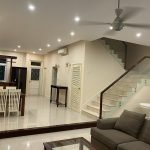 z2429718569047 7b95823c8a44f97847a2ac8c0fa2a5d6 Luxurious Four Bedrooms Townhouse For Rent In Son Tra Da Nang