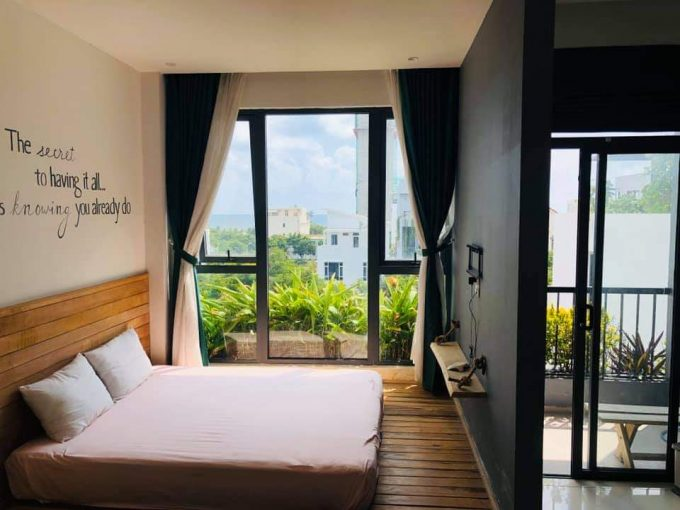 z2436060575919 253bf63c1bbd5d5e4782a6d9b2795d70 Apartment Building For Rent In Son Tra Da Nang