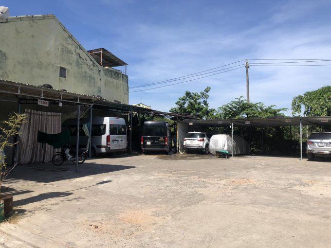 z2436261862321 7efef9566fc51b3c6a2deb181ee492cb Land For Rent In Center Of Hoi An