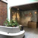 z2447364003600 c7061510f070ebe9a81e6c7c4942f169 Commercial Space For Rent With Open Floor For Rent Near My Khe Beach Da Nang