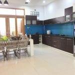 z2452112966483 51d56dfc96bb0828562eba1dcfb80726 Roomy Five Bedrooms House For Rent Near My Khe Beach Da Nang
