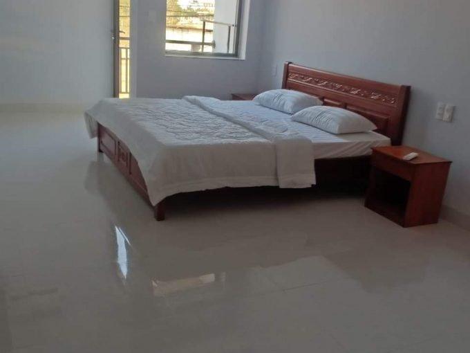 z2461906381096 557d115455b1c6dc6f3913484287ac8e Apartment Building For Rent In An Thuong Da Nang