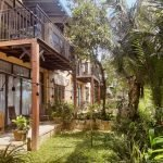 154006608 1338477569863797 790581605215815583 n Chic Garden Two Bedrooms House For Rent In Cam Nam Hoi An