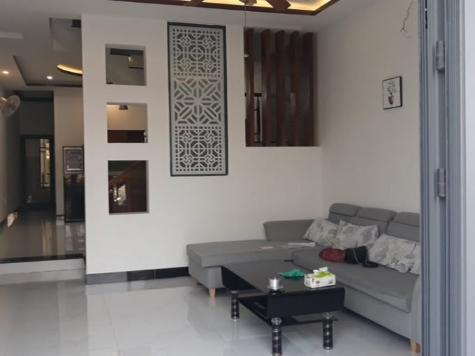 163965669 1670177056500501 314307963273145401 n 1 Homely Four Bedrooms House For Rent In Tan An Hoi An
