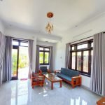 186160616 4010944685686784 5900788572922841697 n Cozy Garden Two Bedrooms House For Rent in Cam Thanh Hoi An