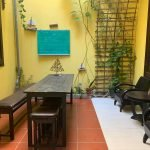 186540323 3549732171919195 4369801507682976492 n Homely Four Bedrooms House For Rent Near An Bang Beach Hoi An