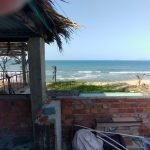 IMG 20210412 154841 869 Beachfront Commercial Building For Rent In Tan Thanh Beach Hoi An