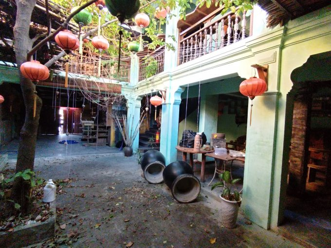 IMG 20210412 161832 571 Ancient Style Commercial House For Rent In Old Town Hoi An