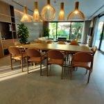 IMG 20210423 161707 323 Bright Modern Three Bedrooms Villa For Rent Near An Bang Beach Hoi An