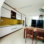z2496087436325 0fc7ff065bf8ed80ff3b873546f22c21 Modern Two Bedrooms House For Rent In Da Nang City Central