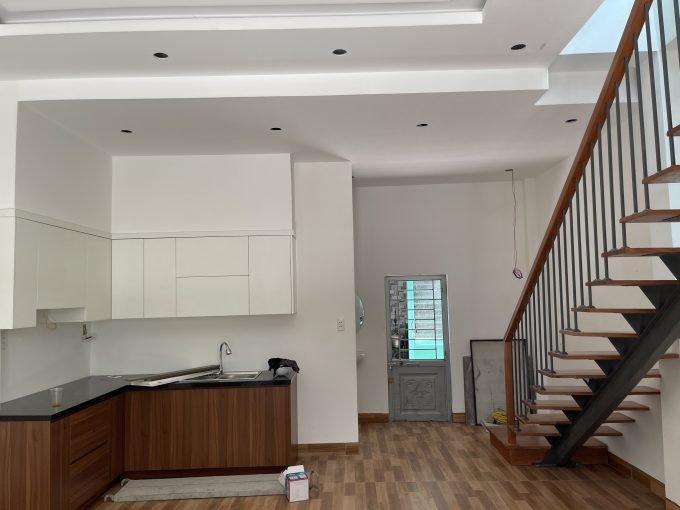 z2504496519831 1438b35db53e07b7aabe91c35016928d Elegant Modern Two Bedrooms House For Rent In Central Da nang