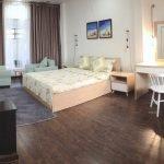z2505757030489 cb4ff30e6bd84621e01fff85e5783be2 Cozy Design Two Bedrooms House For Rent in An Thuong Da Nang
